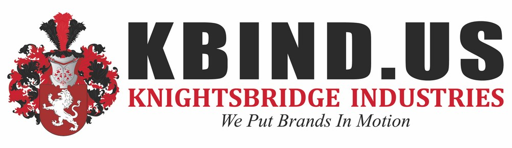 KNIGHTSBRIDGE INDUSTRIES